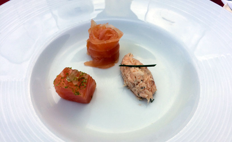 auberge_de_la_vieille_ferme_restaurant